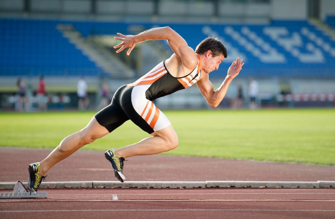 Chiropractic treat sport injury maple healthcare