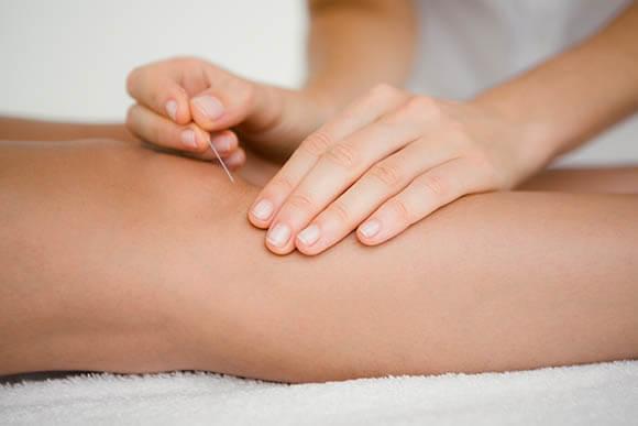 Heartburn treatment Maple Acupuncture Vietnam