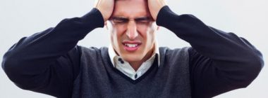 Regular Chiropractic Care: A Safe, Effective, Remedy For Headaches Treatment