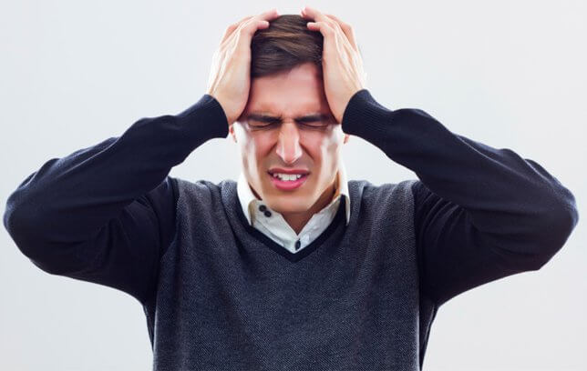 Chiropractic care headaches treatment maplehealthcare 1
